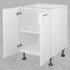 2-door-base-cabinet-open_medium