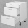 3-drawer-base-cabinet-open_medium