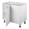 blind corner base cabinet2